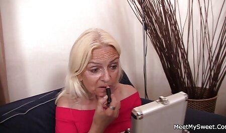 Dogging free pornostars hd in Irland