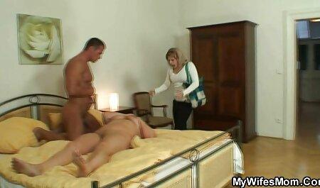 Anal Princess3 jk1690 gratis erotikfilme hd