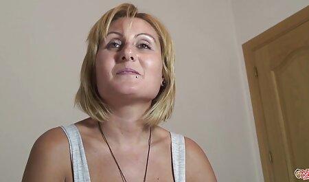 Geil und free porno film hd vollbusig masturbieren in der Dusche