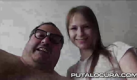 Webcam Chronicles 985 hd ponos