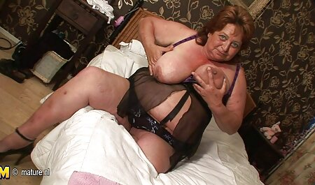 Manuela vinkerveen hd pornofilme kostenlos