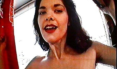 Milf kostenlose hd sex videos prüft Strumpfband