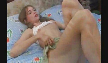 Amerikanische Omas kostenlose sexfilme in hd