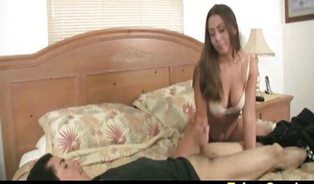 klitsch reife frauen pornos hd klatsch anal