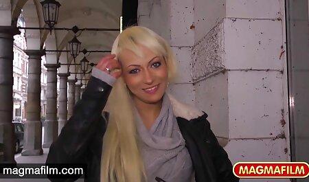 Andrea deutsche hd pornos kostenlos Kelly Erster schwarzer Schwanz