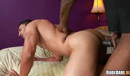 Flaquita se masturba sex video hd kostenlos con dildo