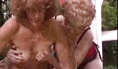 Rotschopf an der Leine in FMM mit DP deutsche sexfilme hd kostenlos