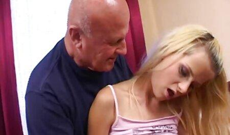Russische kostenlos sex hd Swinger reifen