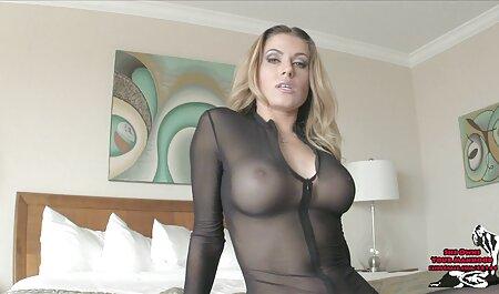 Alessandra Aparecida da Costa gratis hd porno videos Vital - Boca, Buceta und Cu