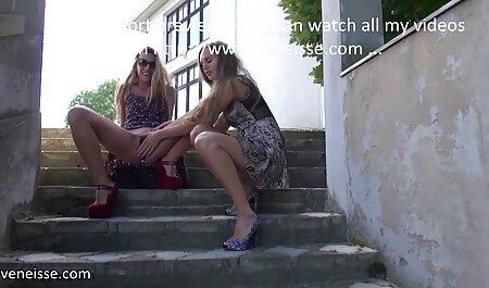 Ebenholz gratis hd pornos ohne anmeldung Webcam1