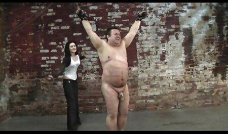 Kelly Wells - deutsche hd pornos kostenlos Happy Tits