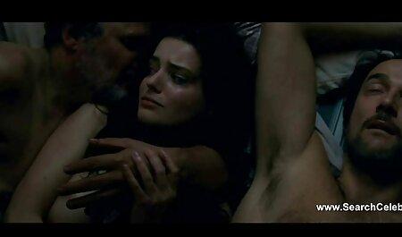 Marcelinha am brasilianischen kostenlose hd sexfilme Strand
