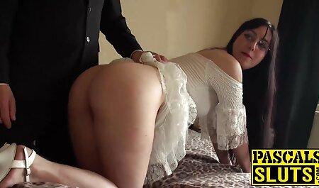 Deutsche lesbische MILFs free k4 porn fisten