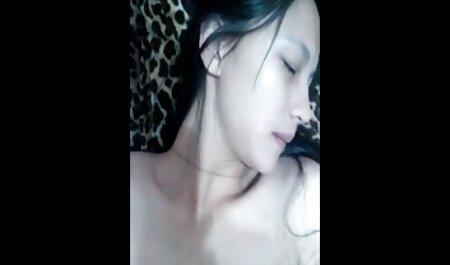 Cumshots sexfilm free hd nach heißem Ficken