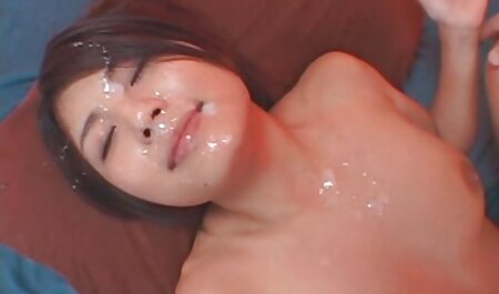 Japanische Freude sexfilme kostenlos hd