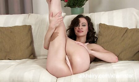 Teen hd handy porno Blonde Anal Dreier