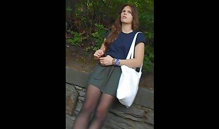 Deutsche Teenager gefickt-04-01 gratis sex filme hd