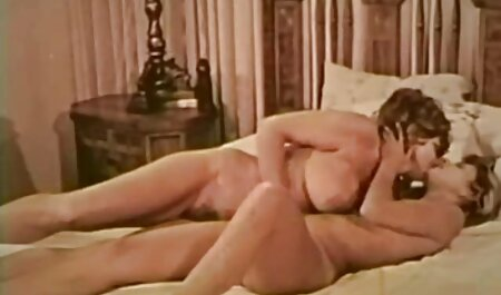 Papa - Hot Out Tür Lesbo reife frauen hd pornos Clip