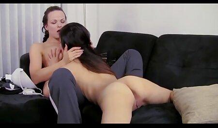 Hot Blonde kostenlose pornos hd reibt Klitoris auf Cam