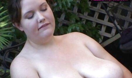 Webcam Chronicles deutsche sex filme hd 981