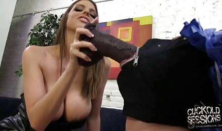 Helfende sex video hd kostenlos Hand