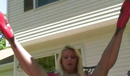 Amateur PAWG Shakin Es hd gratis porno