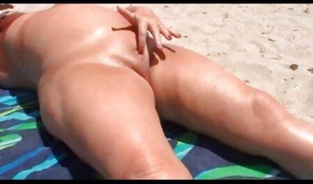 Handjob, Footjob, Blowjob von Arab hd gratis pornos Chick