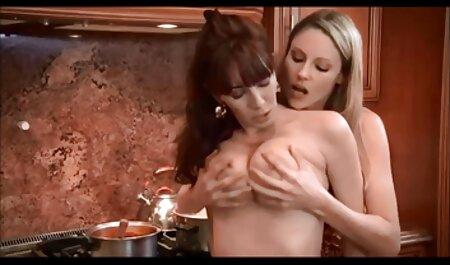 Suckin Sierra deutschsprachige pornofilme in hd