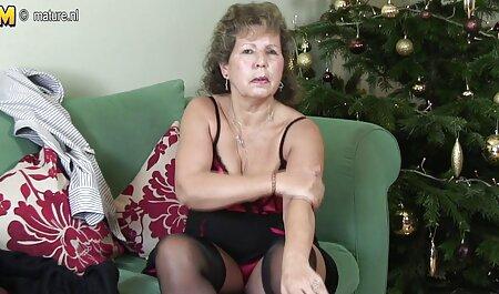 Zeit, eine hd pornovideos Frau CMM zu haben