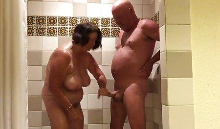 Slutty Renee bekommt Pounde von Tony sexfilme gratis in hd und Julian