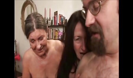 Überdosis erotikfilme hd kostenlos anale