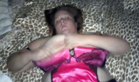 Asiatisch - Action im Garten hd sexvideos gratis