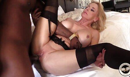 Rauchen abs auf brandi erotikvideos hd