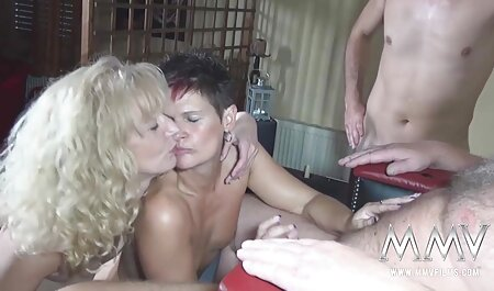 Sandra Sommers von hd sexfilm gratis Dave Hardman gefickt