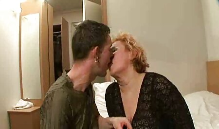 NIODASTAR Oma hd sexfilme free