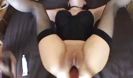 Webcam 8 free sexvideos in hd
