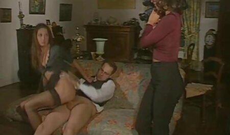 2 Nonnen verprügeln free porno hp Ebenholz Schulmädchen