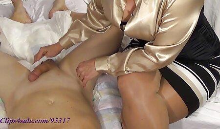haariges Mädchen 235 deutsche sex videos hd