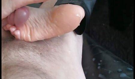 Kurzhaarige süße französische deutsche pornos kostenlos in hd Blondine Anal 3some