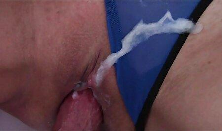 Schneewittchen liebt die beste hd pornoseiten schwarze Stange