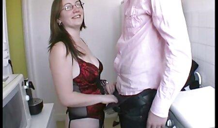 Nettes Paar vor der gratis hd pornos ohne anmeldung Webcam