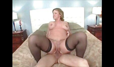 Süße Rothaarige eine Webcam hd pornovideos