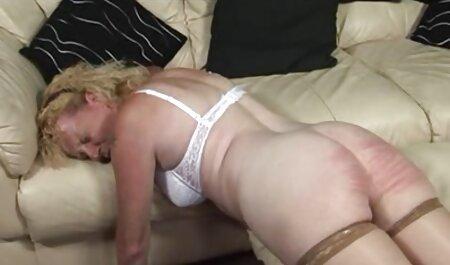 Gulnaz Magadeeva (voll) sexfilm in hd