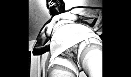 Sexy Big Boobed brazzers free pornos Frau nimmt auf zwei Jungs
