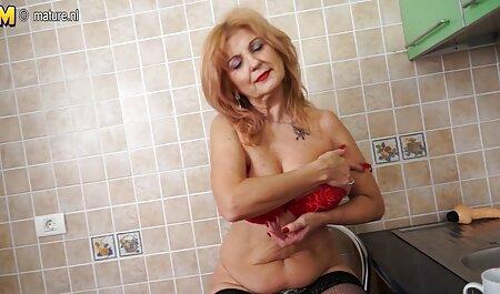 Kolumbianische Teen gratis pornos in hd Girls & Man # 02