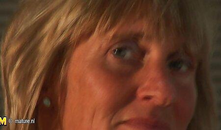 Spanische Nymphofinger selbst hd sexfilm gratis zerlumpt
