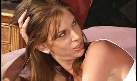 Diven Orgie gratis sexfilme in hd