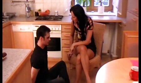 Süße Kameya im härtesten Abschiedsfick free erotikfilme hd