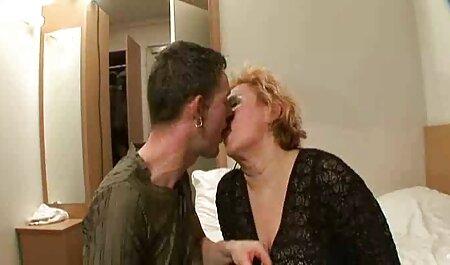 Der gratis hd sexvideos Professor fickt auch gerne