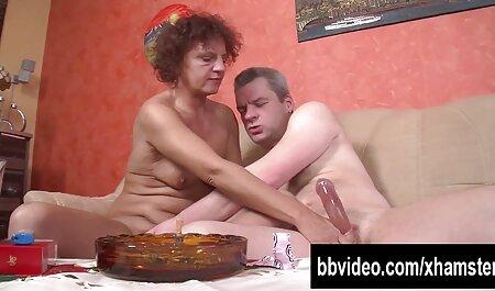 BTS-3 kostenlose pornos hd